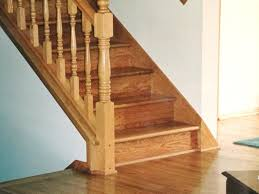 how to install wood floor on stairs incredible hardwood floor stairs elegant stairs wood flooring hardwood how to install