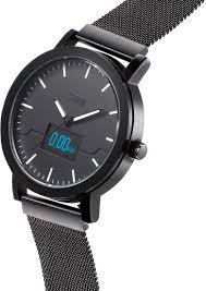 Наручные <b>часы Storm ST</b>-47445/SL — купить в интернет ...