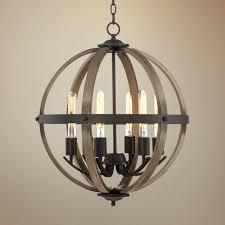 amazing home amazing orb light fixture in metal chandelier world market orb light fixture