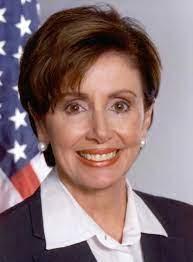 Datei:Nancy Pelosi official portrait ...