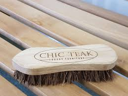 chic teak furniture. contemporary chic this  for chic teak furniture