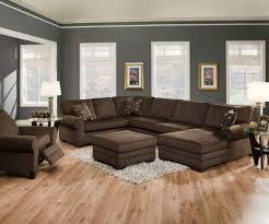 dark furniture living room. Delighful Furniture Living Room Wall Colors With Dark Furniture F68x About Remodel Home  Throughout Living Room Ideas Dark I