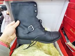 women s boots only 12 49 at macy s reg 49 99 the krazy lady