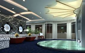 Hotel Interiors Design On A Budget Excellent To Hotel Interiors Design  Design Ideas