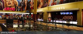 garden state plaza amc theater showtimes home honeywell portable air conditioner parts full size of portable air