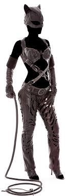 It all started on the day that i died. Sold Price Halle Berry Catwoman Costume Created For Catwoman July 1 0113 11 00 Am Pdt