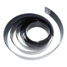 free shipping 180lpi encoder strip inkjet solvent printer film 150lpi long 2 7 4 5m for h9730 h9720 raster sensor