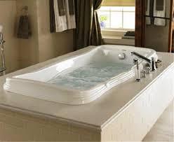best home depot jacuzzi tub ideas
