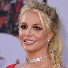 Visagistin packt über Komplott gegen Britney Spears aus