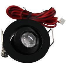 priori recessed lighting. matte black led recessed mini swivel light priori lighting