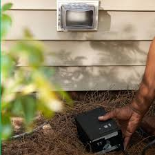 full image for how to install landscape lighting fixtures how to install outdoor light fixture box