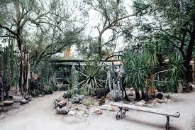 moorten botanical gardens palm springs california weekend 2