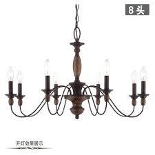 antique wood chandelier loft antique wood and metal chandelier antique french wood chandelier