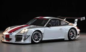 Porsche 911 GT3 / GT3 RS Reviews - Porsche 911 GT3 / GT3 RS Price ...