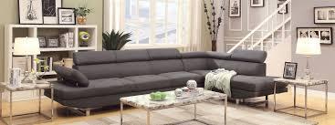 Living Room Sets Las Vegas Irish Peddlers Las Vegas Furniture No Credit Check