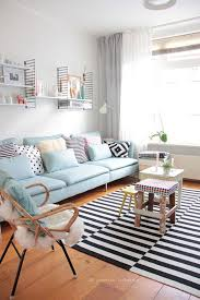 living room ideas 50 inspirational rugs geometric living room design ideas living room design ideas
