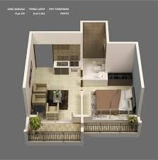4 bedroom house interior. 14 harmonious 1 story 4 bedroom house plans home decoration interior decorating