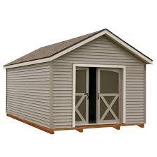 clear best barns wood sheds southdakota 64 1000e shed floor joist spacing plans arrow kit garden