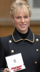 Zara tindall looked the picture of a proud equestrian today as she beamed horseback during the burnham market international horse trials in norfolk. 33 Best Zara Phillips Tindall Ideas Zara Phillips Zara Princess Anne