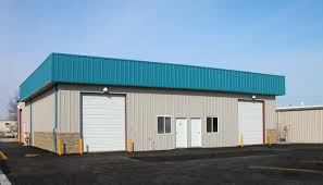 Mueller Metal Buildings Color Chart Color Schemes For Metal Buildings Trending Combinations