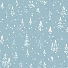 Christmas Pattern Background Stunning Christmas Background Pattern Vector Premium Download