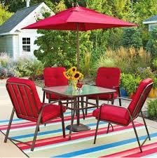 Big Lots Patio Furniture Deals Kasey Trenum