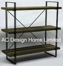 office shelf dividers. China 3 Tier Antique Vintage Decorative Wooden Metal Shelf Dividers Kitchen Cabinet Edge Office Book . Retail Shelving Accessories Bin Divider S