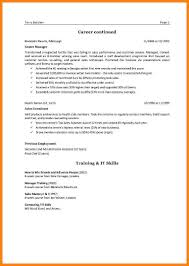 References Template For Resume. References Resume Samples ...