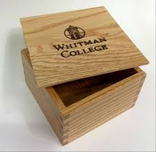 Image result for Wood box
