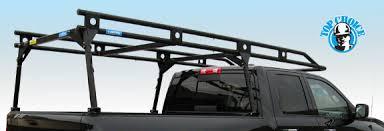Load Runner Truck Rack, Pickup Truck Racks - Lumber Racks for Pickup ...