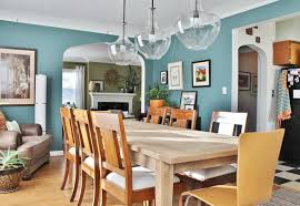nice dining room furniture. nice dining room walls color and decor how to arrange the be more great traditional space furniture
