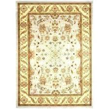 12x12 area rug s x 10 12