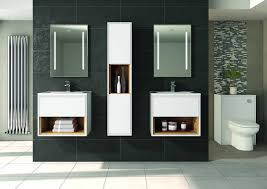 gloss gloss modular bathroom furniture. perfect gloss coast gloss white u0026 coco bolo bathroom redditch for modular furniture