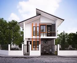 Small Picture Modern house design beauty home design