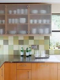 modern glass cabinet doors. Simple Glass Frosted Glass Cabinet Doors Lovely Kitchen Modern  Front Door Lowes For S