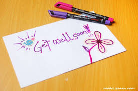Get Well Soon Quotes. QuotesGram