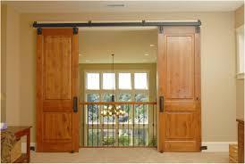 Fixing Your Sliding Door Handles Using Simple Steps Sliding Doors ...