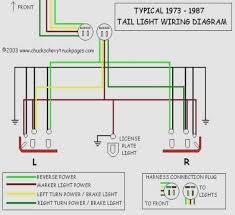 brake light switch wiring diagram michellelarks com brake light switch wiring diagram wiring diagram 1968 gmc brake light switch