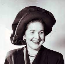 Beulah Karney (Mullen) (1899 - 1991) - Genealogy