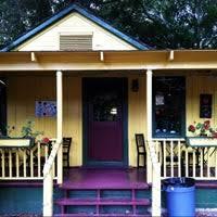 Located in the historic los rios district of san juan capistrano. Menu Hidden House Coffee Coffee Shop