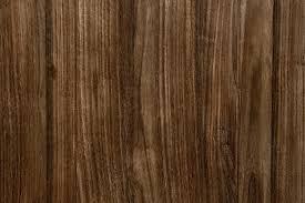 Wood texture Vintage Rawpixelcom Pexels 1000 Great Wood Texture Photos Pexels Free Stock Photos
