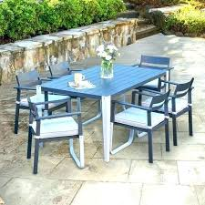 white patio dining table white patio dining furniture patio sets white patio table white outdoor white patio dining table