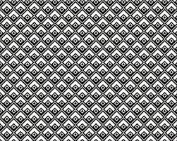 和風デザインは完璧photoshopの無料パターン素材60選ferret フェレット