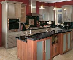 Small Picture Kitchen tiny house kitchen layout Tiny House Kitchen Counter
