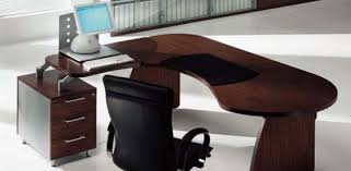 cool office desk ideas. unique home office furniture of fine desk future interior contemporary cool ideas l