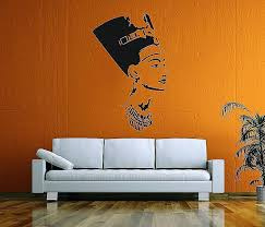 wall border decal wall border decal unique wall art murals decals stickers full wallpaper photos wall on wall art decals borders with wall border decal wall border decal unique wall art murals decals