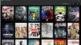 movies+xfinity+on+demand