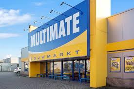Contact Opnemen Met Multimate Bunschoten Multimate