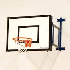 wall mount basketball goal wall mounted basketball backboard beautiful wall mounted practice indoor basketball goals wall wall mount basketball goal