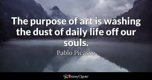Purpose Of Life Quotes Amazing Purpose Quotes BrainyQuote